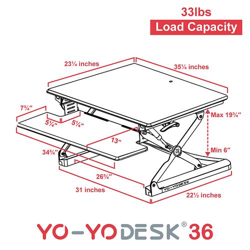 -Yo-Yo-Desk-36-Branded-_Diagram_540x