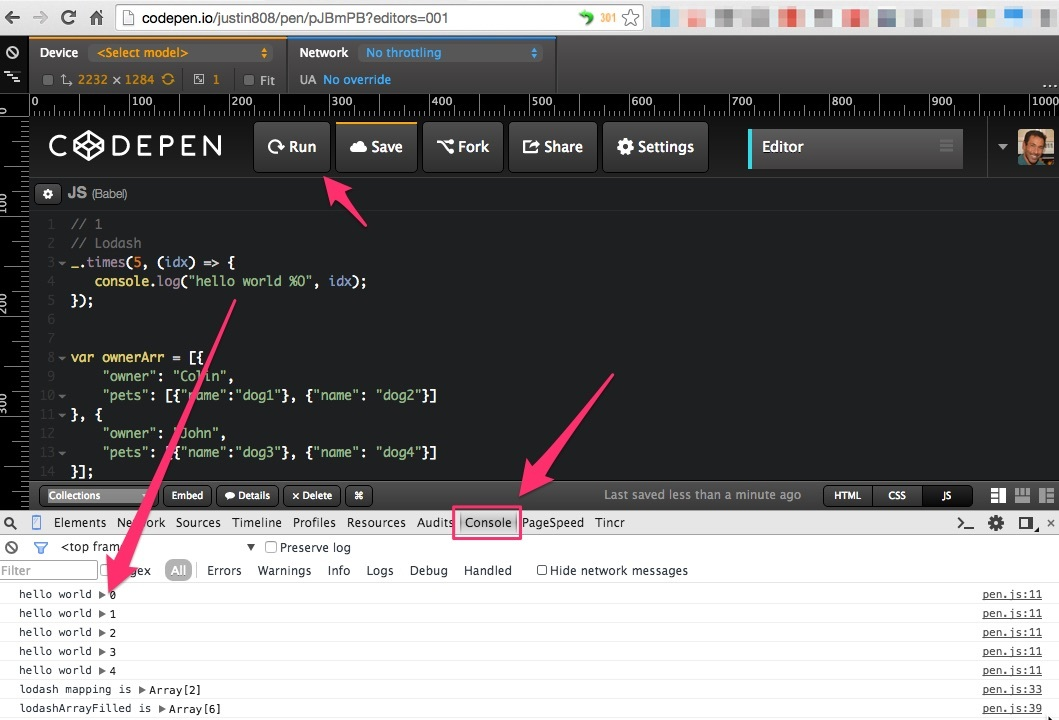 Best Coding