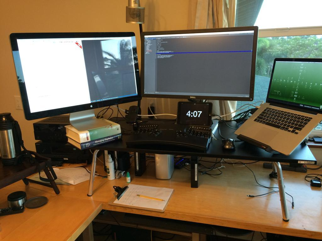 how to use two tv hdmi monitor windows 10 alienware